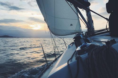 Boat & Watercraft Insurance