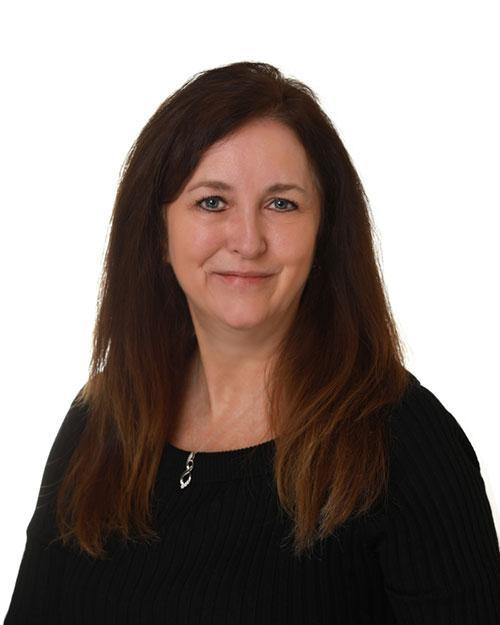Brenda Bixler
