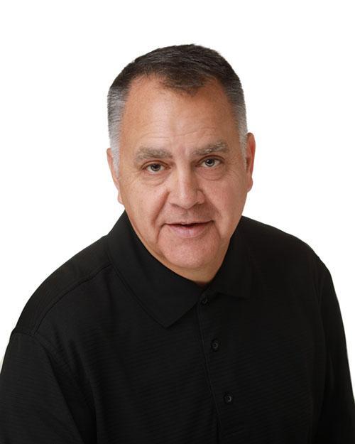 David Frances