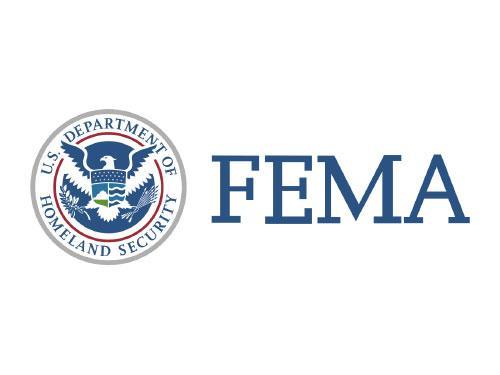 FEMA Flood Insurance Program