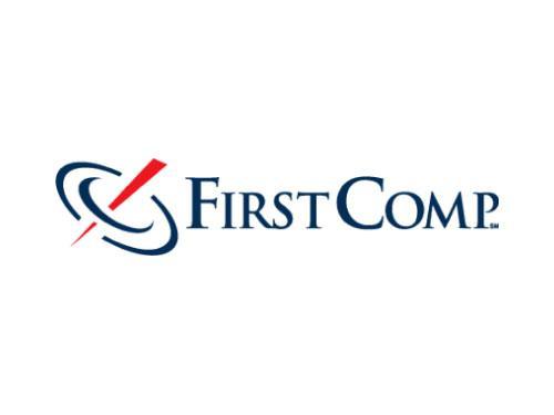 First Comp