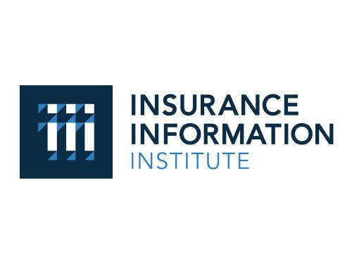 Insurance Information Institute