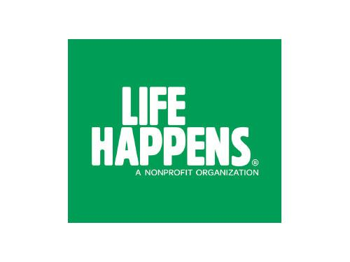 Life and Health Insurance Foundation for Education Life
