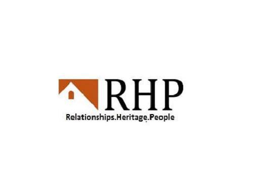 Republic Home Protectors