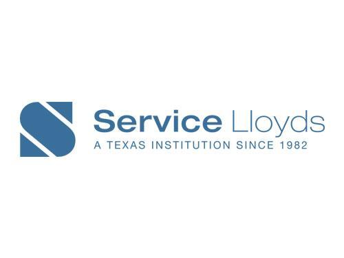Service Lloyds