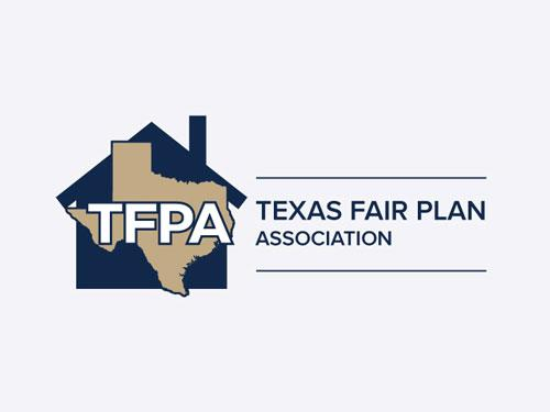 Texas Fair Plan Association