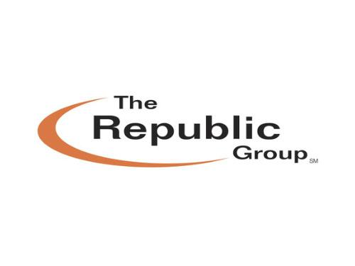 The Republic Group