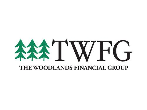 The Woodlands Financial Group