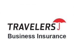 Travelers Business Insurance
