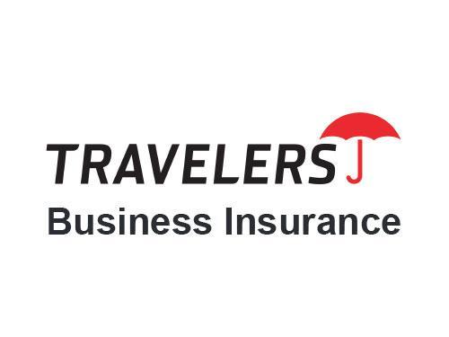 Travelers Business Insurance