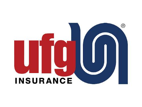 United Fire Group Insurance
