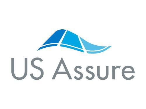 US Assure Insurance