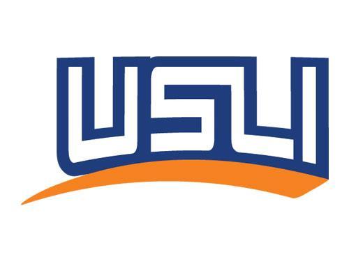 USLI Insurance